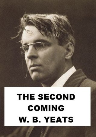 The Second Coming by W.B. Yeats