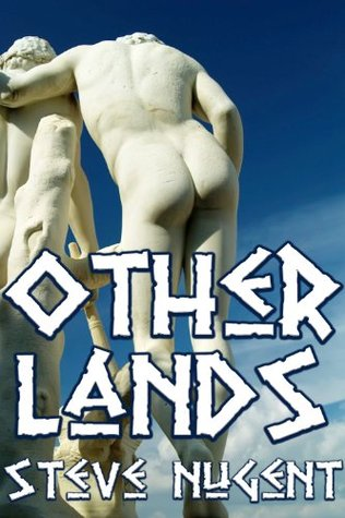 Other Lands