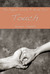 Touch (Pagano Family, #2)