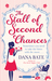 The Stall of Second Chances