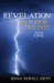 Revelation (The Todor Trilogy #1)