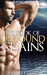 The Book of Unbound Chains (Hunting Hearts, #1)