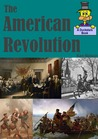 The American Revolution: A Ducksters Book