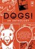 DOGS! An Anthology