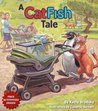 A CatFish Tale: Free Activities Inside