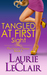 Tangled at First Sight (Once Upon a Romance #6)