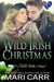 Wild Irish Christmas (Wild Irish #8)