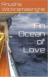 An Ocean of Love