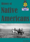 History of Native Americans: A Ducksters Book