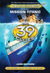 Mission Titanic (The 39 Clues: Doublecross, #1)