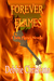 Forever Flames: A Twin Flames Novella