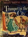Trumpet in the City
