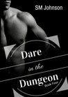 Dare in the Dungeon (Dungeon #4)