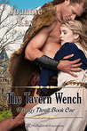 The Tavern Wench (Viking's Thrall, #1)