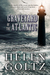 Graveyard of the Atlantic (Mitchell Parker #2)