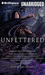 Unfettered: Tales By Master...