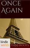 Once Again (Damon Salvatore: Life After Lost, #4)