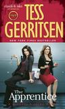 The Apprentice (Rizzoli & Isles #2)