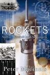 Rockets: Sulfur, Sputnik and Scramjets