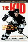 Kid: A Season with Sidney Crosby and the New NHL