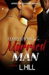 Temptations of a Married Man