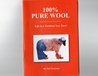 100% pure wool 'Life in a Northern new town'