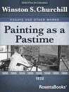 Painting as a Pas...
