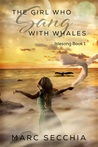 The Girl who Sang with Whales (IsleSong, #1)