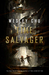 Time Salvager (Time Salvage...