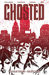 Ghosted, Volume Three: Death Wish (Ghosted, #3)