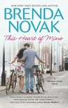This Heart of Mine by Brenda Novak