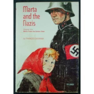 Marta and the Nazis