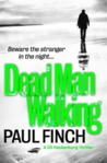 Dead Man Walking (DS Heckenburg, #4)
