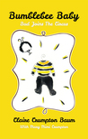 Bumblebee Baby: Bud Joins the Circus