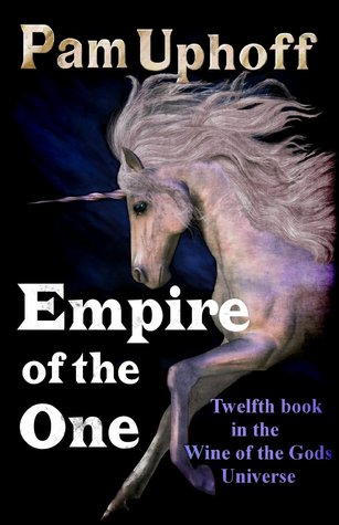 Empire of the One
