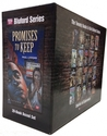 Bluford Series Boxed Set (20 Titles)
