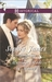 Marriage Made in Money (The Penniless Lords #1)