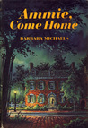 Ammie, Come Home (Georgetown, #1)