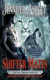 Shifter Mates (Shifters Unbound, #4.6 & 5.5)