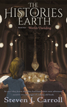 Worlds Unending (The Histories of Earth, #4)