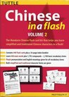 Chinese in a Flash Kit Volume 2