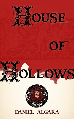 House of Hollows