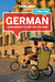 Lonely Planet Fast Talk German