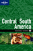 Central & South America: Healthy Travel (Lonely Planet Healthy Travel)