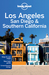 Lonely Planet Los Angeles San Diego & Southern California