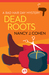 Dead Roots (Bad Hair Day My...