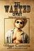 The Wanted Cowboy (Cowboys After Dark Book 5)