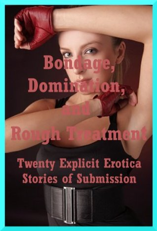 Bondage and domination stories - Porn clips