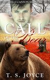 Call of the Bear (Hells Canyon Shifters, #1)