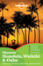Discover Honolulu, Waikiki & Oahu (Lonely Planet Discover)